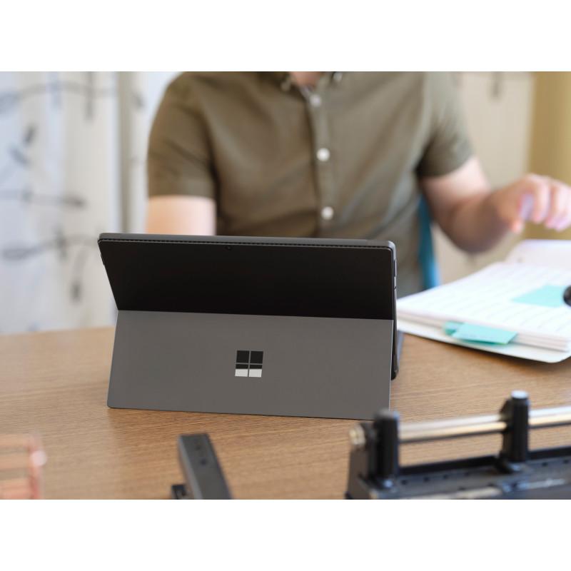 xerox-106r03477-cartuccia-2400pagine-ciano-toner-e-laser-1.jpg