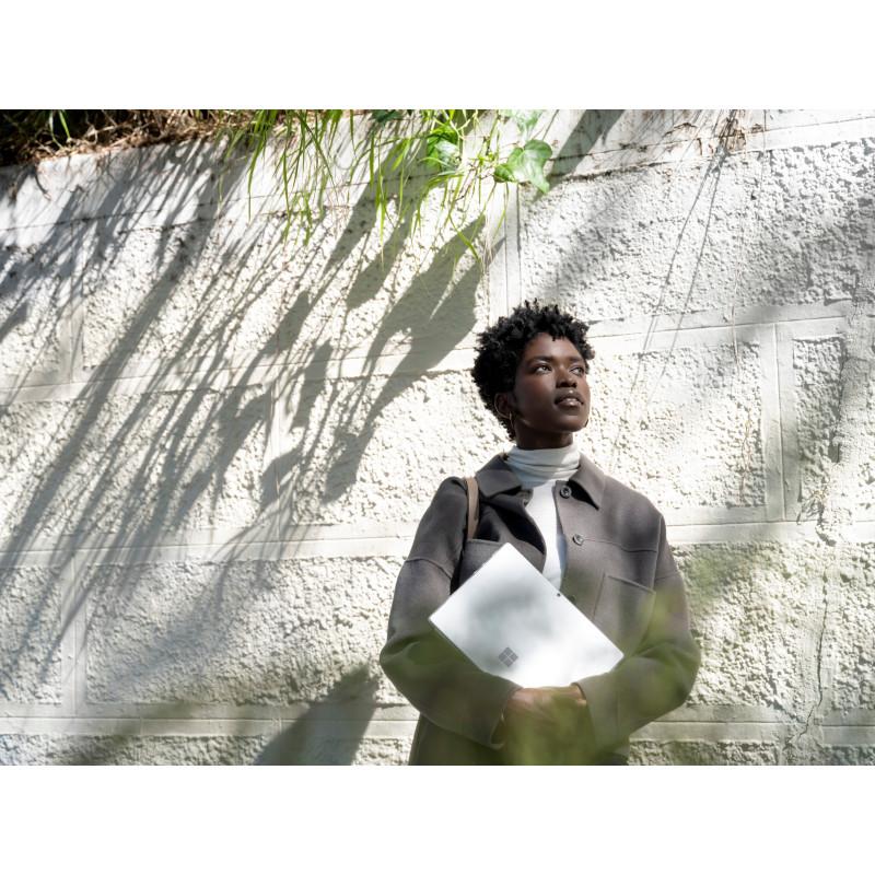xerox-106r03474-cartuccia-1000pagine-magenta-toner-e-laser-1.jpg