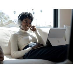 xerox-108r01416-cartuccia-30000pagine-toner-e-laser-1.jpg