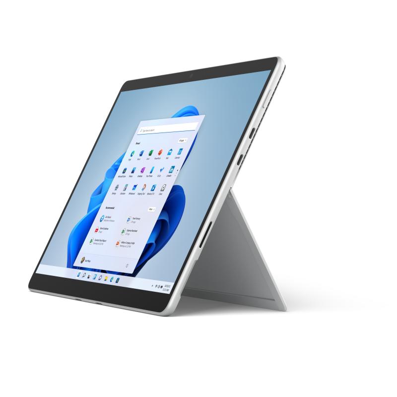 xerox-108r01418-48000pagine-magenta-tamburo-per-stampante-1.jpg