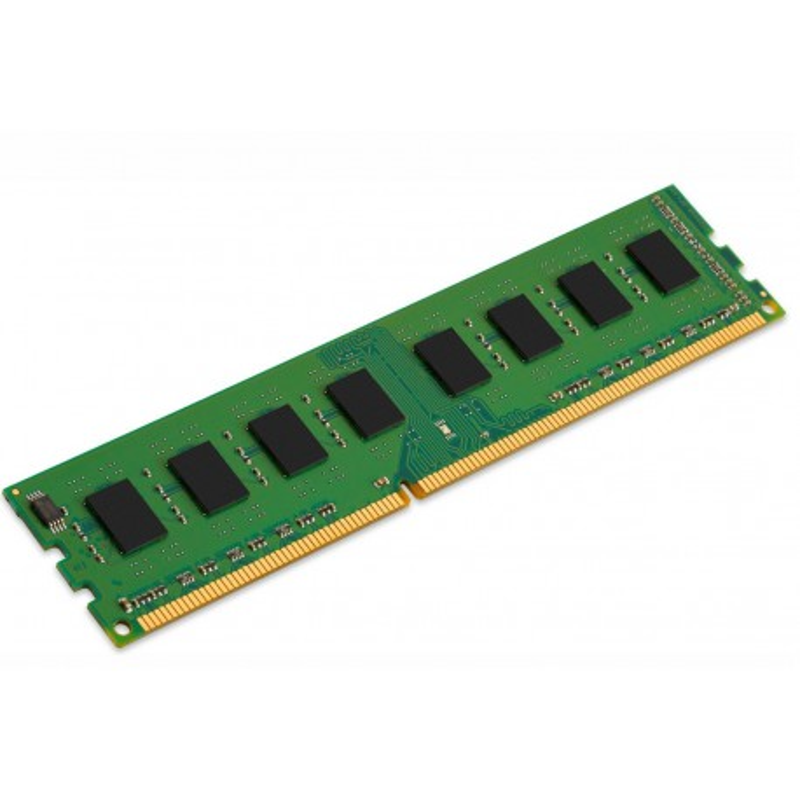 kingston-technology-valueram-8gb-ddr3-1600mhz-module-memoria-1.jpg