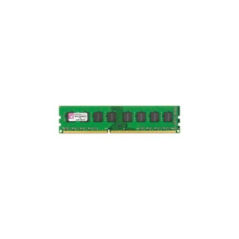 kingston-technology-valueram-4gb-ddr3-1333-ddr3-1333mhz-memo-1.jpg