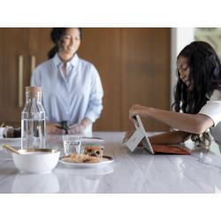 kingston-technology-valueram-kvr13n9s8-4-4gb-ddr3-1333mhz-me-1.jpg