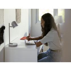 kingston-technology-valueram-4gb-ddr3l-1600mhz-memoria-1.jpg