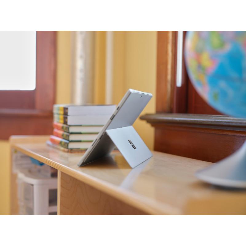 kingston-technology-valueram-4gb-ddr3-1600mhz-module-ddr3l-m-1.jpg