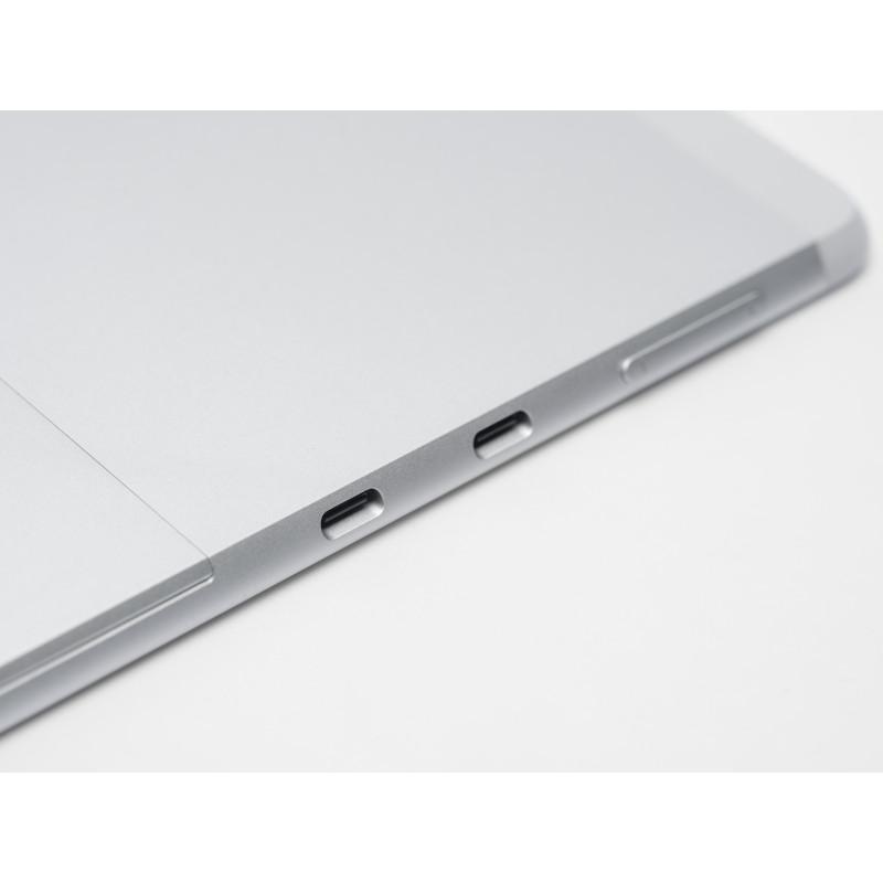 kingston-technology-valueram-16gb-ddr4-2400mhz-module-memori-1.jpg
