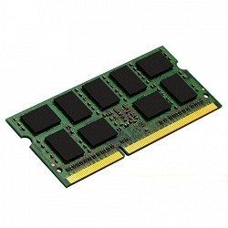 kingston-technology-valueram-8gb-ddr4-2400mhz-module-memoria-1.jpg