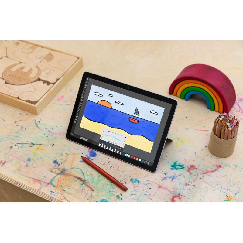kingston-technology-valueram-8gb-ddr3l-1600mhz-kit-memoria-1.jpg