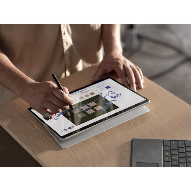 kingston-technology-valueram-16gb-ddr3l-1600mhz-kit-memoria-1.jpg