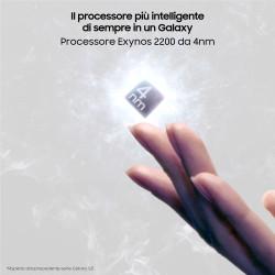 fujitsu-800w-platinum-hp-alimentatore-per-computer-1.jpg