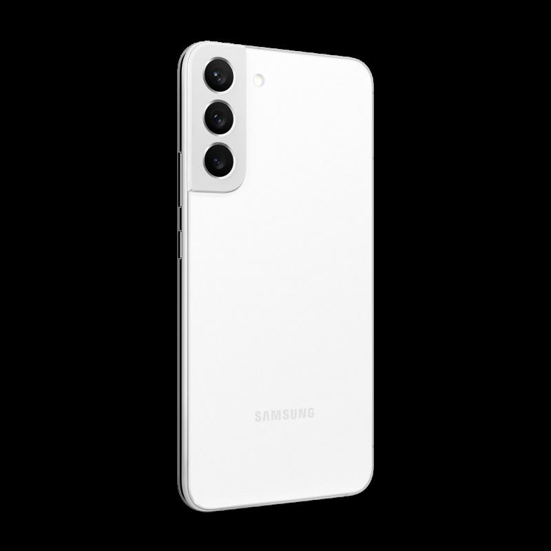 nec-multisync-ea223wm-22-tn-nero-monitor-piatto-per-pc-1.jpg