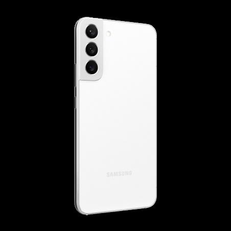 """NEC MultiSync EA223WM 22"""" TN Nero monitor piatto per PC"""