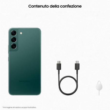 "NEC MultiSync E224WI 21.5"" Full HD TFT/IPS Nero monitor piat"
