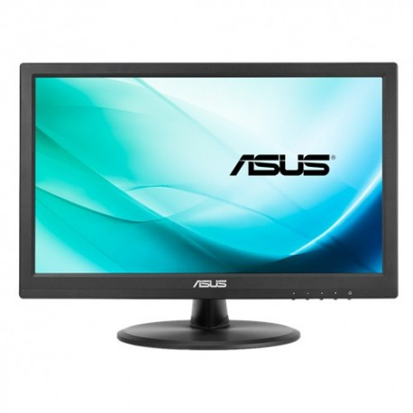 asus-vt168n-point-touch-monitor-15-6-1366-x-768pixel-multi-1.jpg