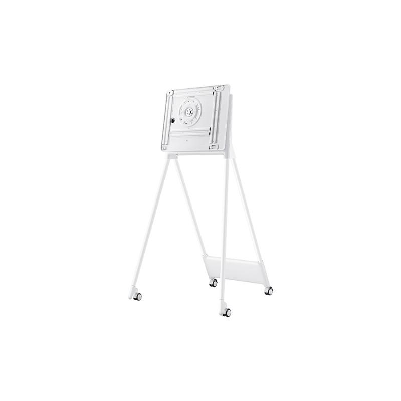 asus-rp-n12-100mbit-s-punto-accesso-wlan-1.jpg