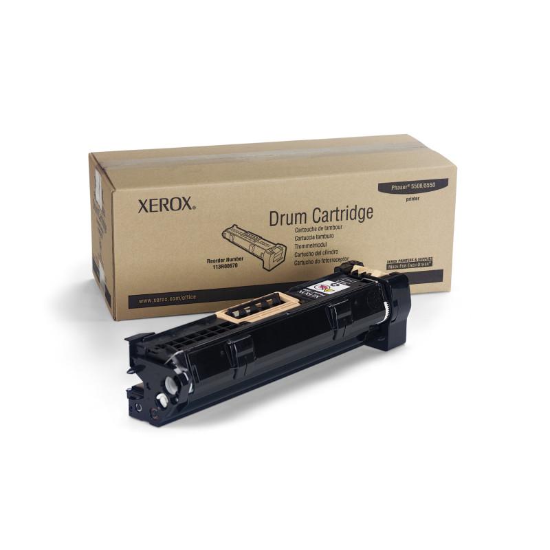 asus-bc-12d2ht-interno-blu-ray-dvd-combo-nero-lettore-di-dis-1.jpg