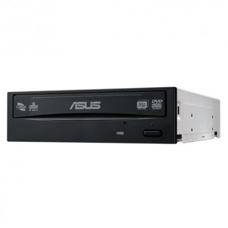 asus-drw-24d5mt-interno-dvd-super-multi-dl-nero-lettore-di-d-1.jpg
