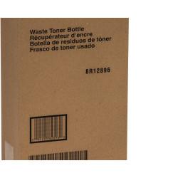 asus-bw-12d1s-u-blu-ray-dvd-combo-nero-lettore-di-disco-otti-1.jpg