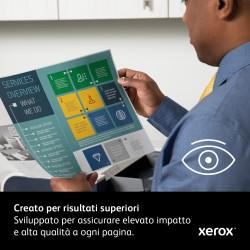 toshiba-replacement-projector-lamp-tlplp8-150w-lampada-per-p-1.jpg