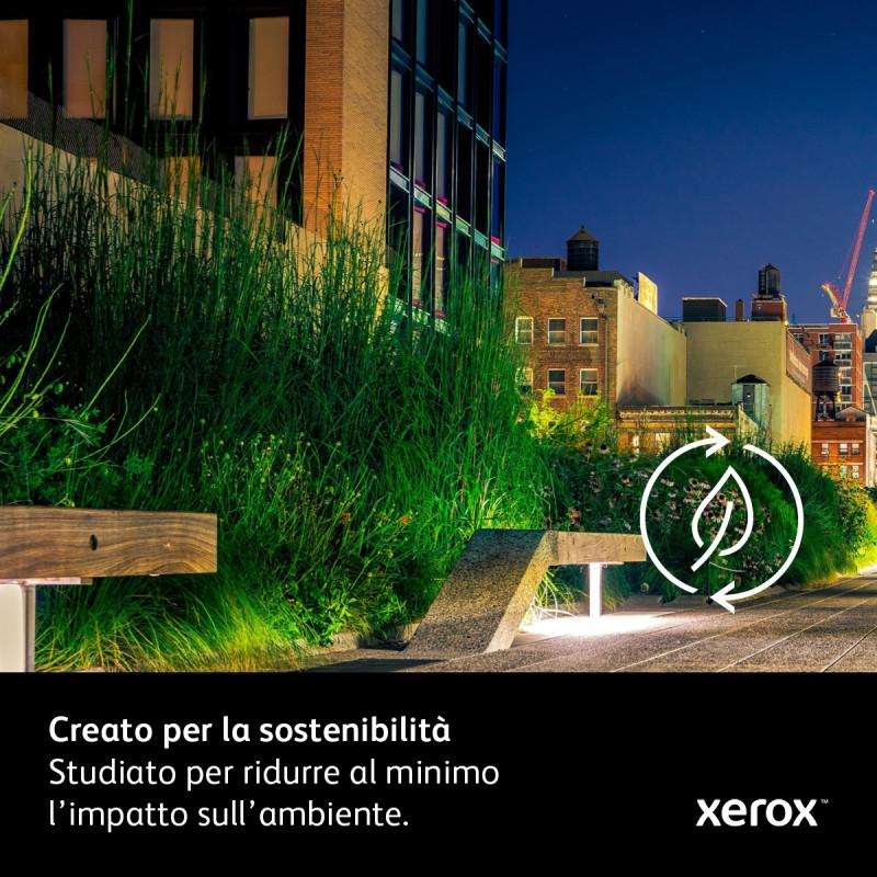 chief-rmf2-nero-supporto-da-parete-per-tv-a-schermo-piatto-1.jpg