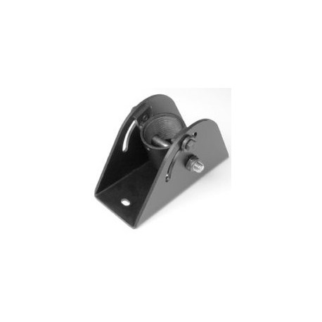 chief-cma-395-angled-ceiling-plate-supporto-a-soffitto-per-t-1.jpg