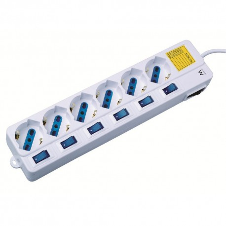 ewent-ew3930-interno-6ac-outlet-s-1-5m-bianco-prolunghe-e-m-1.jpg