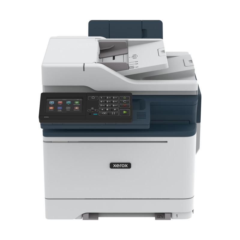 newstar-plasma-wp100-85-nero-supporto-da-parete-per-tv-a-sc-1.jpg