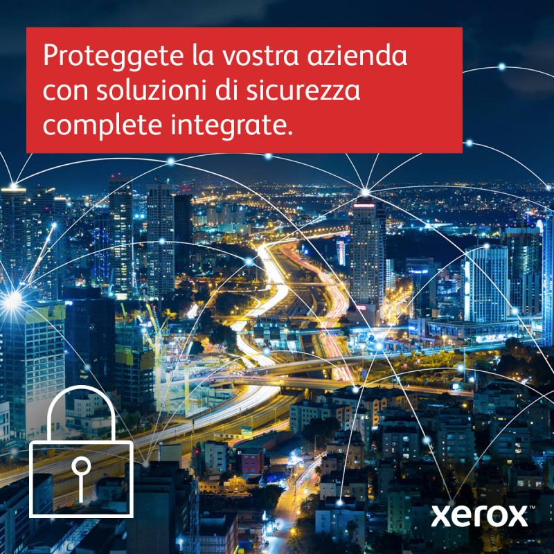 newstar-led-w560-75-nero-supporto-da-parete-per-tv-a-scherm-1.jpg
