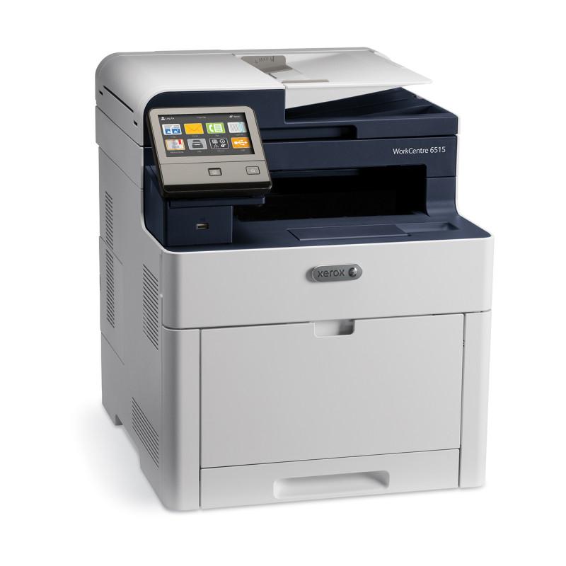 newstar-lfd-w2000-100-nero-supporto-da-parete-per-tv-a-sche-1.jpg