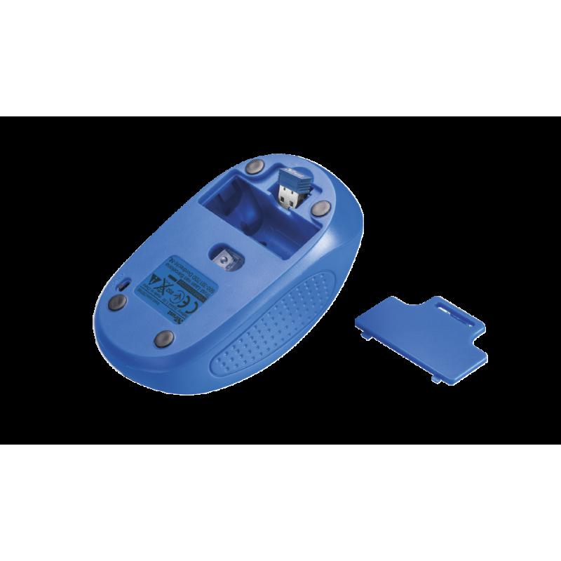 newstar-beamer-w100silver-parete-argento-supporto-per-proiet-1.jpg