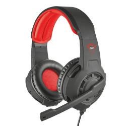 newstar-beamer-c80white-soffitto-bianco-supporto-per-proiett-1.jpg