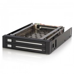 startech-com-backplane-per-rack-portatile-trayless-hot-swap-1.jpg