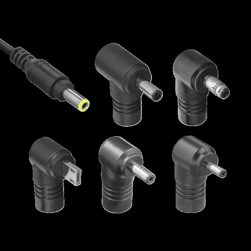 startech-com-braccio-articolato-da-scrivania-per-4-monitor-1.jpg