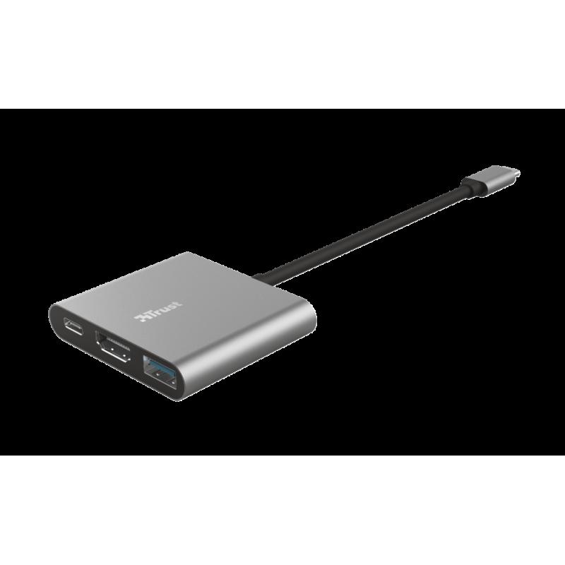 startech-com-braccio-articolato-per-monitor-da-scrivania-a-1.jpg