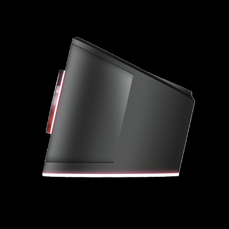 startech-com-supporto-da-parete-per-monitor-alluminio-1.jpg