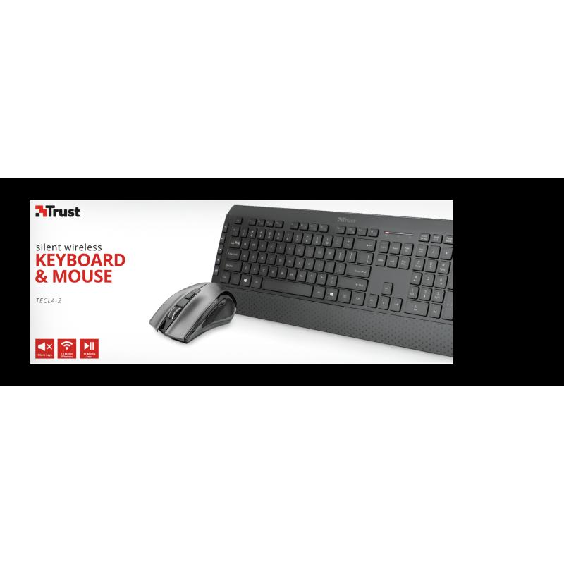 startech-com-braccio-da-parete-per-monitor-con-singolo-perno-1.jpg