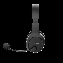 startech-com-kit-switch-kvm-ps-2-4-porte-colore-nero-con-cav-1.jpg