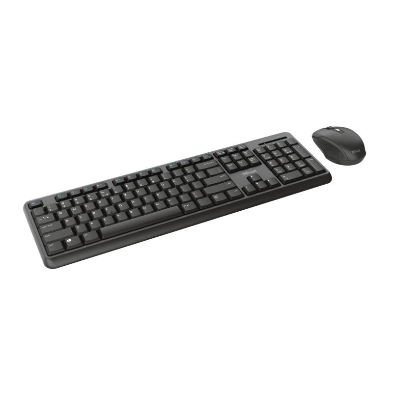 startech-com-switch-kvm-a-2-porte-vga-usb-con-audio-e-cavi-1.jpg