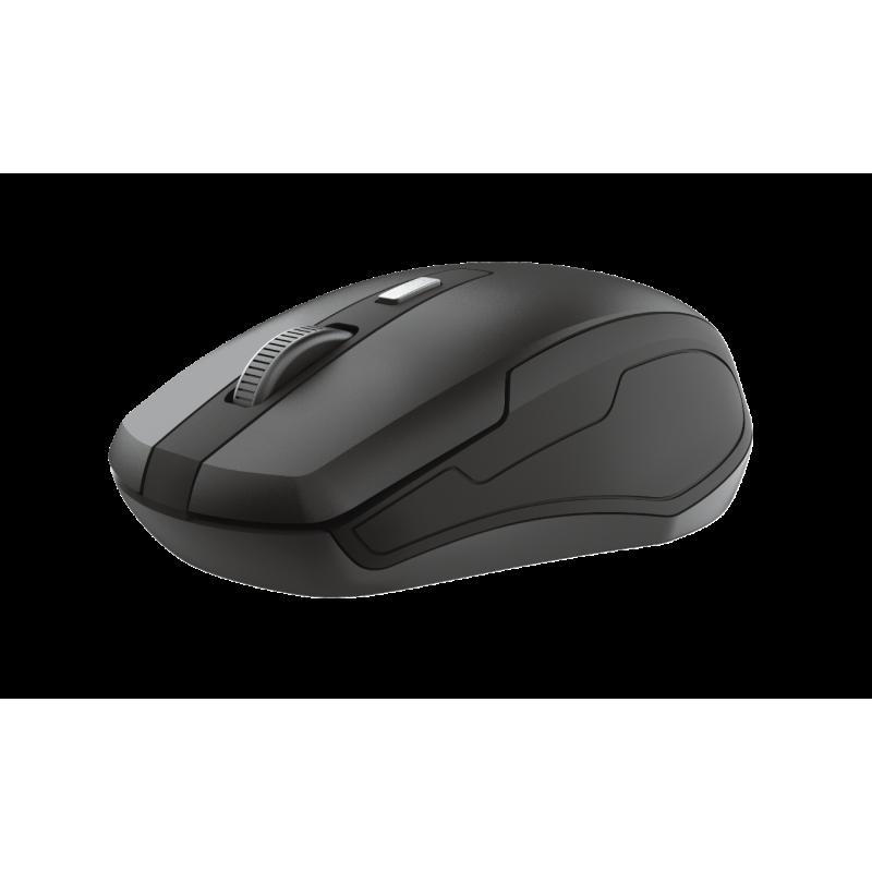 startech-com-kit-switch-kvm-usb-con-audio-e-cavi-4-porte-1.jpg
