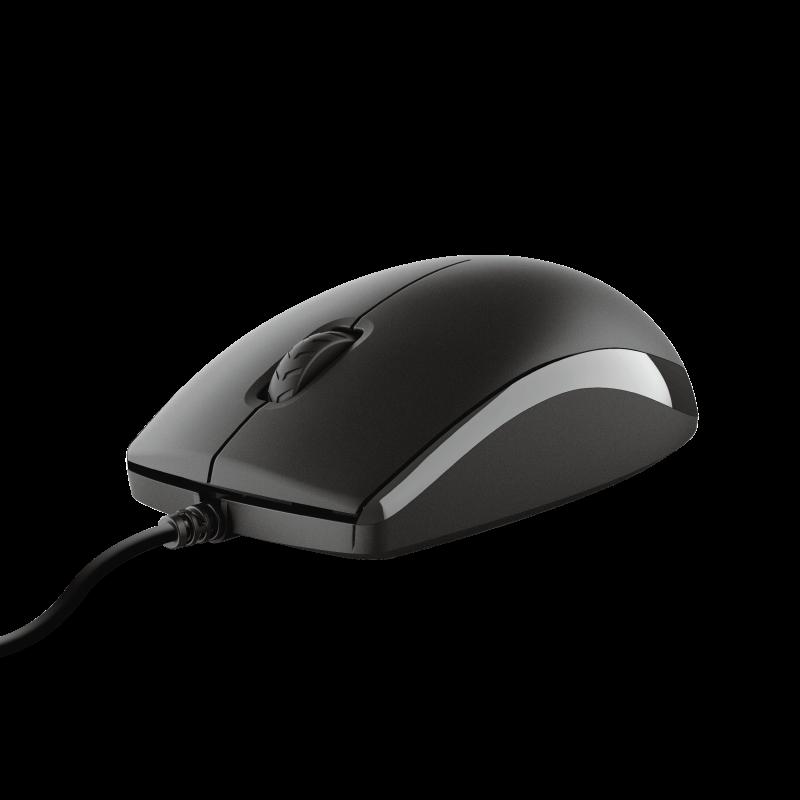 startech-com-switch-kvm-hdmi-usb-2-porte-1.jpg