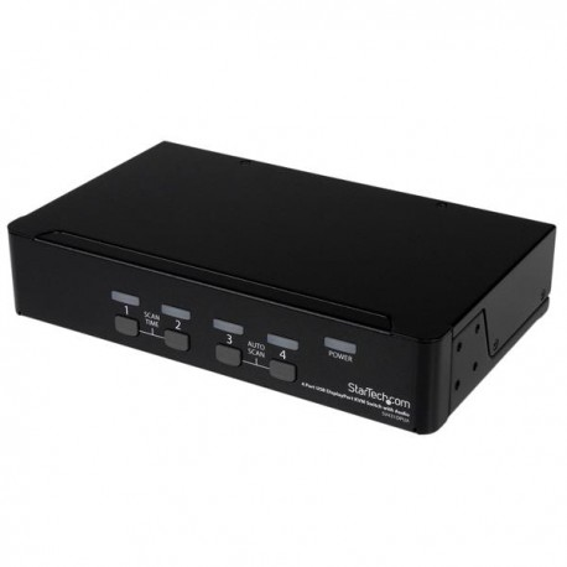 startech-com-switch-kvm-displayport-usb-a-4-porte-con-audio-1.jpg