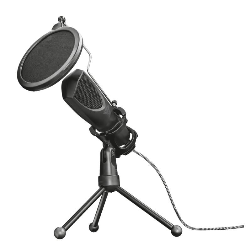 startech-com-cavo-sottile-kvm-ps-2-3-in-1-1-8-m-1.jpg