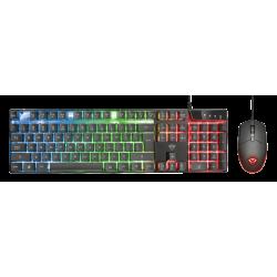 startech-com-switch-commutatore-kvm-usb-vga-a-2-porte-alim-1.jpg