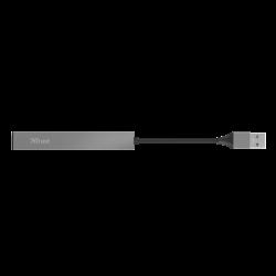 startech-com-switch-kvm-doppio-monitor-vga-dvi-4-porte-usb-c-1.jpg