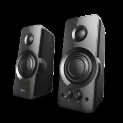 startech-com-extender-console-kvm-a-doppio-vga-usb-tramite-c-1.jpg