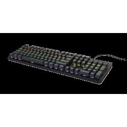 startech-com-switch-kvm-a-2-porte-displayport-per-doppio-mon-1.jpg
