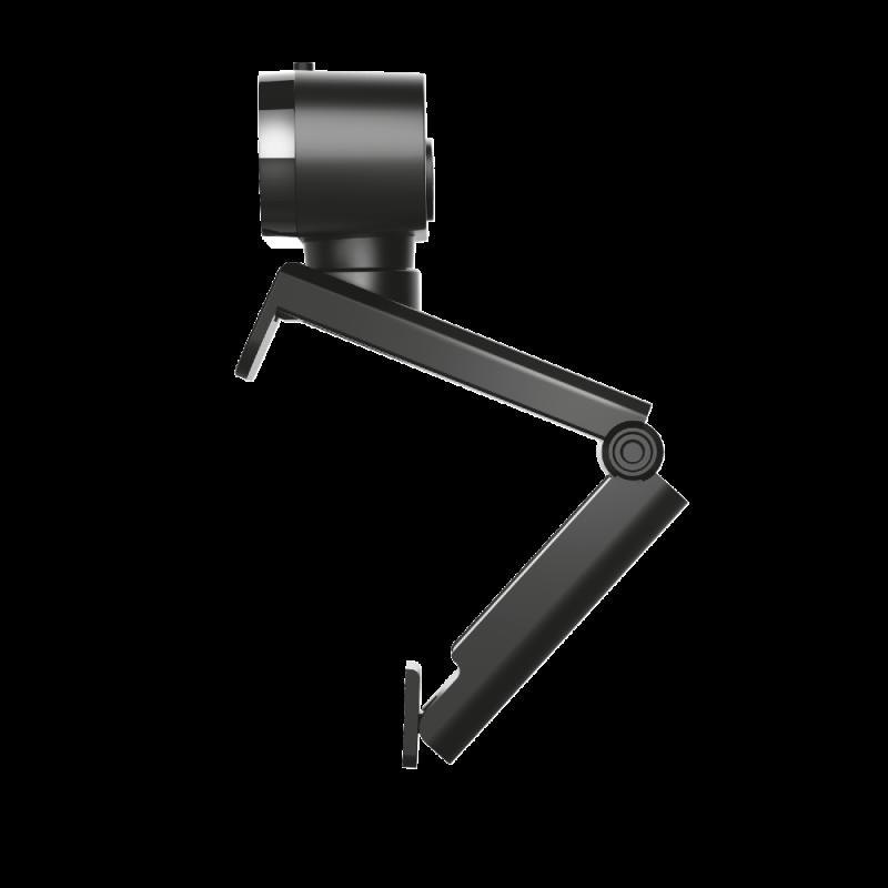 startech-com-scheda-adattatore-parallela-pci-express-basso-p-1.jpg