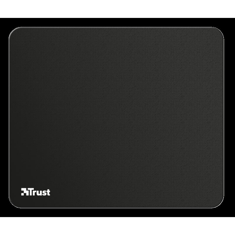 startech-com-adattatore-scheda-di-rete-nic-mini-pci-express-1.jpg