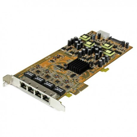 startech-com-scheda-di-rete-pcie-gigabit-power-over-ethernet-1.jpg