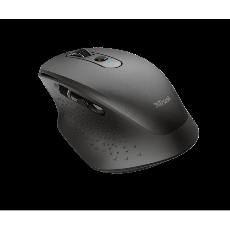 startech-com-scheda-di-rete-pci-express-a-2-porte-10-gbase-t-1.jpg